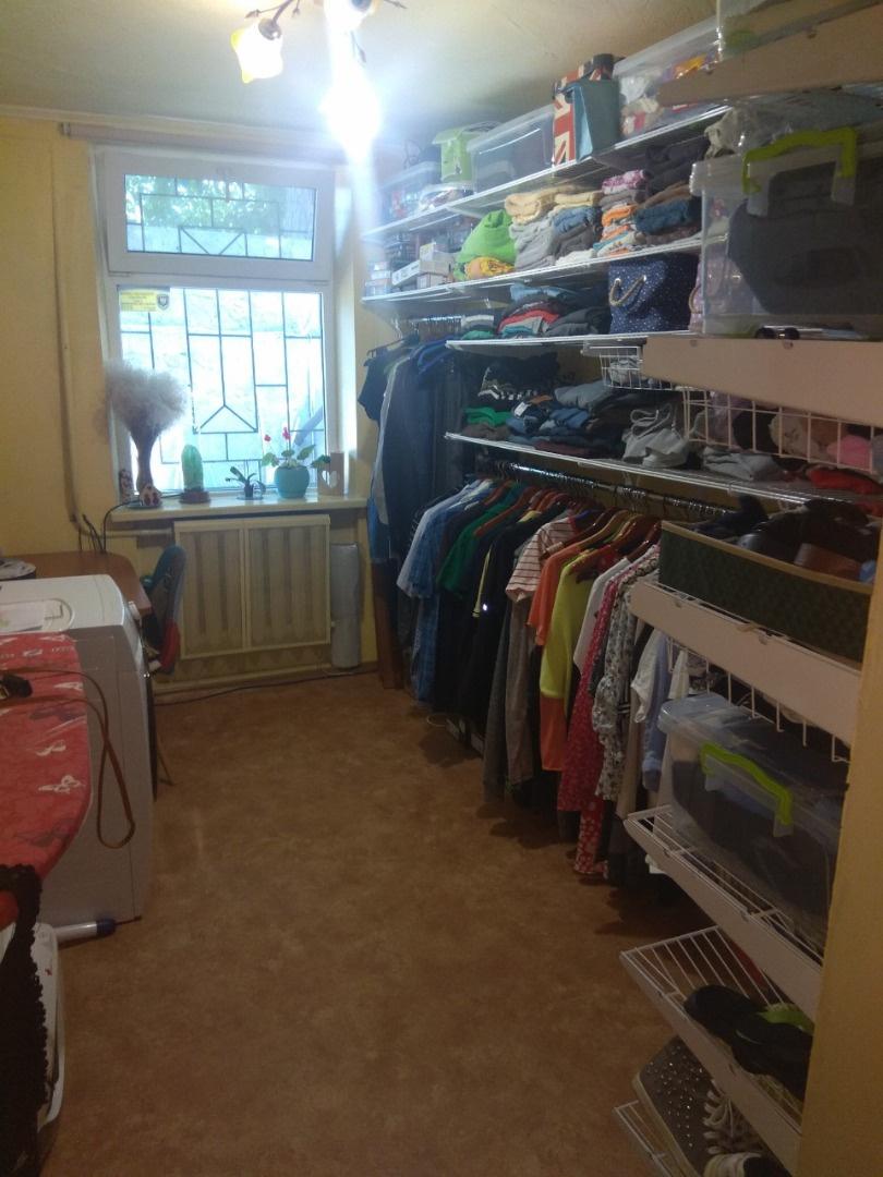 продажа дома номер H-164951 в Суворовском районе, фото номер 10